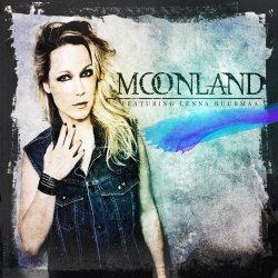 Moonland - Moonland