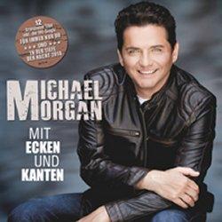 Mit Ecken und Kanten - Michael Morgan