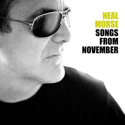 Songs From November - Neal Morse