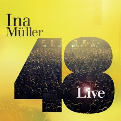 48 - Live - Ina Müller