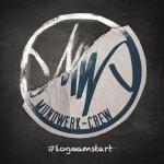 #logoamstart - Mundwerk Crew