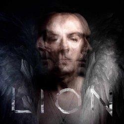 Lion - Peter Murphy