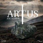 Artus Excalibur - Musical