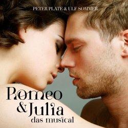 Romeo und Julia - Das Musical - Musical