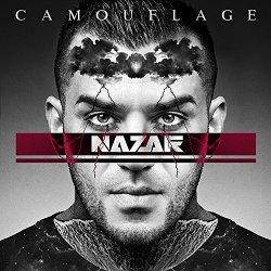 Camouflage - Nazar