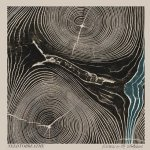 Rivers In The Wasteland - Needtobreathe