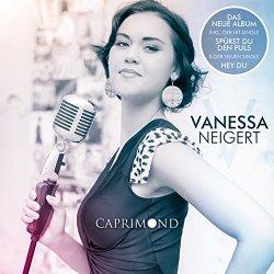Caprimond - Vanessa Neigert