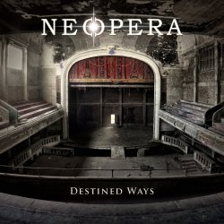 Destined Ways - Neopera