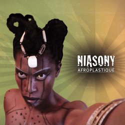 Afroplastique - Niasony