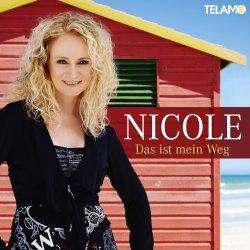 Das ist mein Weg - Nicole