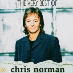 The Very Best Of Chris Norman - Chris Norman