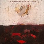Upside Down Mountain - Conor Oberst
