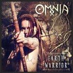 Earth Warrrior - Omnia