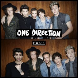 Four - One Direction