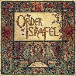Wisdom - Order Of Israfel
