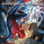 The Amazing Spider-Man 2 - Soundtrack