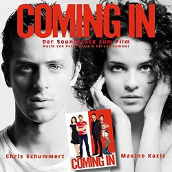 Coming In - Soundtrack
