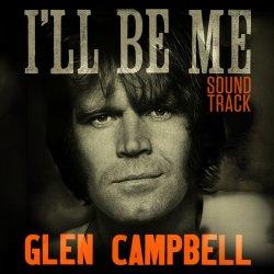 Glen Campbell: I