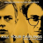 Kill Your Darlings - Soundtrack