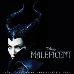 Maleficent - Soundtrack