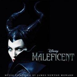 Maleficent - Soundtrack