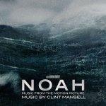 Noah - Soundtrack