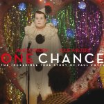 One Chance - Soundtrack