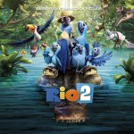 Rio 2 - Soundtrack