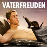 Vaterfreuden - Soundtrack