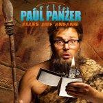 Alles auf Anfang - Paul Panzer