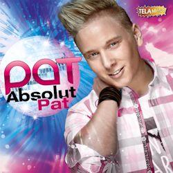 Absolut Pat - Pat