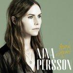 Animal Heart - Nina Persson