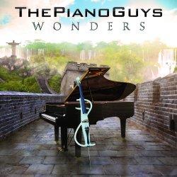 Wonders - Piano Guys