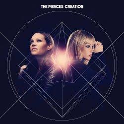 Creation - Pierces