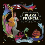 A New Tango Song Book - Plaza Francia