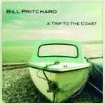 A Trip To The Coast - Bill Pritchard