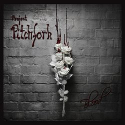 Blood - Project Pitchfork