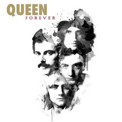 Forever - Queen