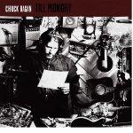 Till Midnight - Chuck Ragan