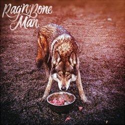Wolves - Rag