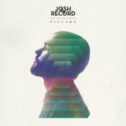 Pillars - Josh Record
