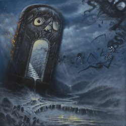 Deathless - Revocation