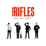 None The Wiser - Rifles