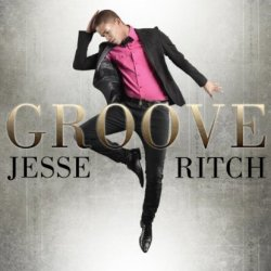 Groove - Jesse Ritch