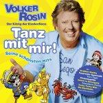 Tanz mit mir! Seine schönsten Hits - Volker Rosin