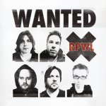 Wanted - RPWL