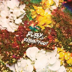 New As Dew - Ruby The Rabbitfoot