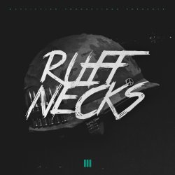 Ruffnecks - Ruffiction