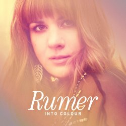 Into Colour - Rumer
