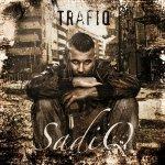 TrafiQ - Sadiq